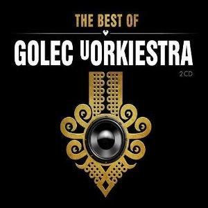 Immagine per 'The Best Of Golec uOrkiestra'