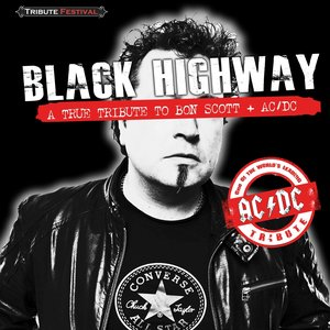 Image for 'A True Tribute to AC/DC and Bon Scott'