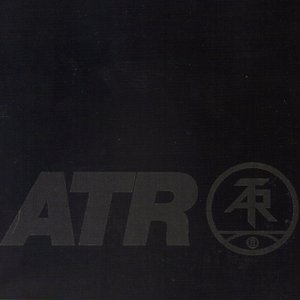 Image for 'ATR'
