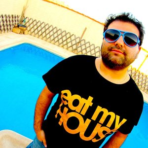 Image for 'DJ PP'