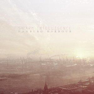 Image pour 'Hamburg Harbour'