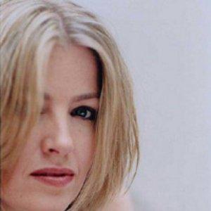 Image for 'Anne McCue'