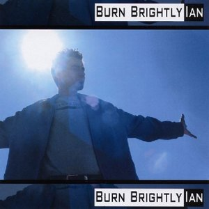 Image pour 'Burn Brightly'