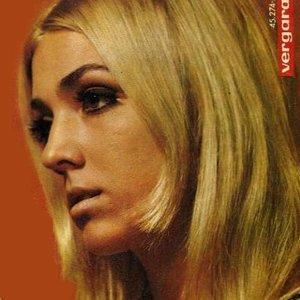 Image for 'Licia'