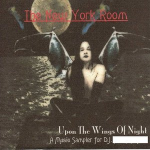 Image for 'Upon the Wings of Night'