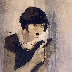 Imagem de 'Envejece'