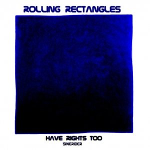 Image for 'Rolling Rectagles Have Rights Too EP'
