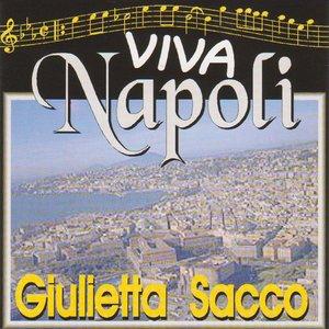 Image for 'Viva Napoli'