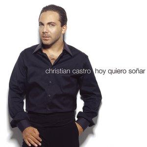 Image for 'Hoy Quiero Soñar'