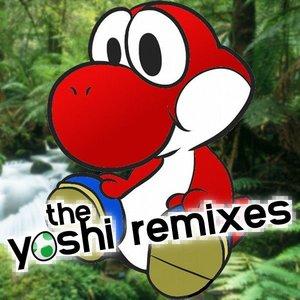 Imagen de 'The Yoshi Remixes'