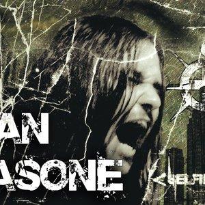 Image for 'Dan Jasone'