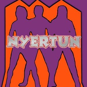 Image for 'Nyertun'