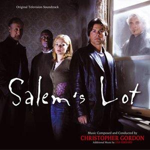 Image for 'Salem's Lot'