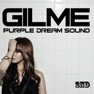 Image for 'The 2nd Purple Dream Sound'