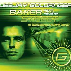 Image for 'Baker Street (DanceRockaz Remix Edit)'