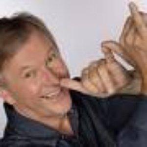 Image for 'Reinhard Horn'