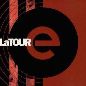 Image for 'E'