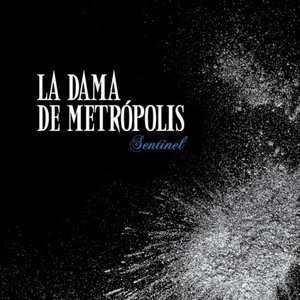 Image pour 'La Dama de Metrópolis'