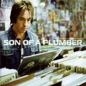Image for 'Son of a Plumber (disc 1)'