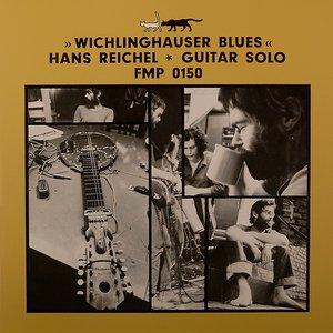 Image for 'Wichlinghauser Blues'