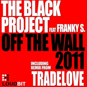 Image for 'Off the Wall 2011 (feat. Franky S.)'