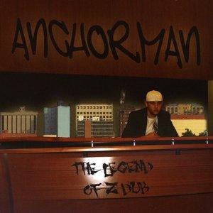 Image pour 'The Legend of Z Dub'