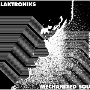 """Imagem de 'songs from """"mechanized soul""""'"""