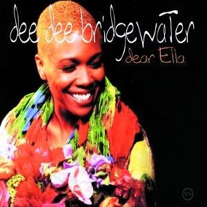 Image for 'Dear Ella'