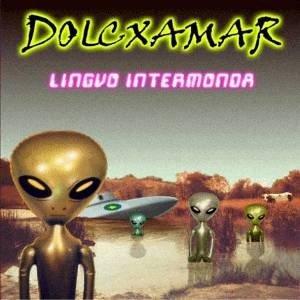 Image for 'Lingvo Intermonda'