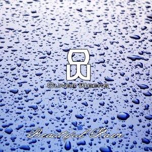 Image for 'Beautiful Rain'
