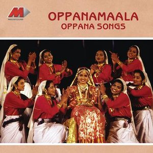 Image for 'Oppanamaala (Oppana Songs)'