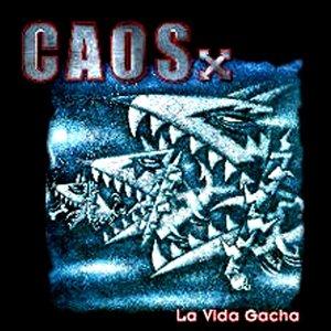 Image for 'La Vida Gacha'