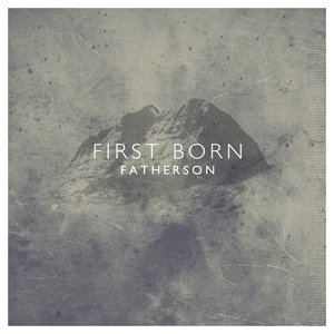Image for 'First Born'
