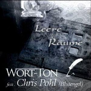 Image for 'Leere Räume'