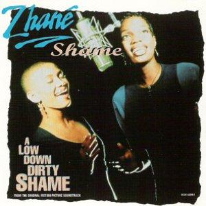 Imagen de 'Shame'