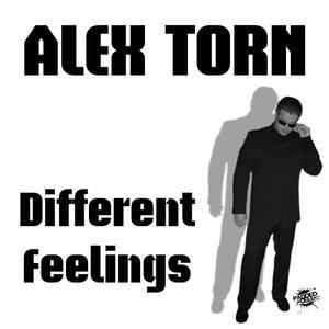 Imagem de 'Different Feelings'