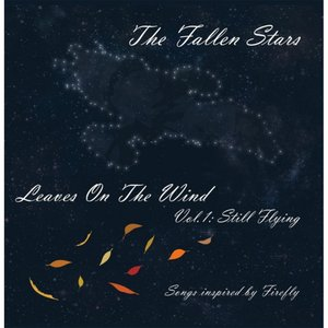 Image for 'Leaves On the Wind, Vol 1: Still Flying'