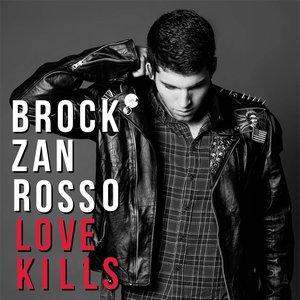 Bild für 'Love Kills'