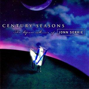 Image for 'Century Seasons: The Space Music of Jonn Serrie'