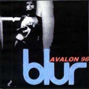 Image for '1996-02-11: Avalon 96, Boston, MA, USA'