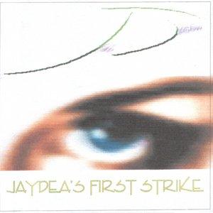 Image for 'JayDea'