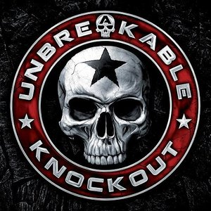 Image for 'Knockout'