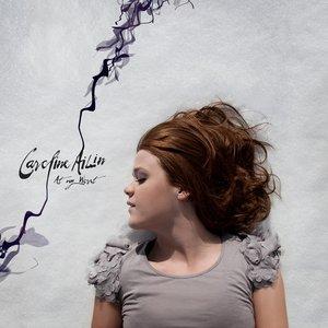 Image for 'Caroline Ailin'