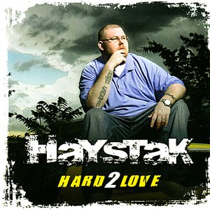 Image for 'hard 2 love'