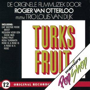 Image pour 'Turks Fruit'