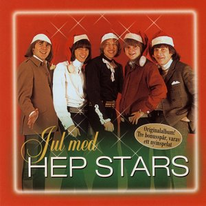 Image for 'Hep Stars Jul'