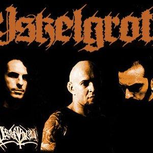 Bild für 'Yskelgroth'