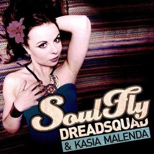 Image for 'Dreadsquad & Kasia Malenda'