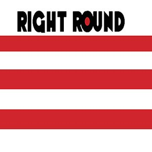 Image for 'Right Round (You Spin My Head Right Round) - Single (Flo Rida Tribute)'