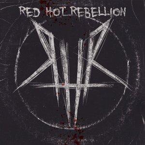 Immagine per 'Red Hot Rebellion'